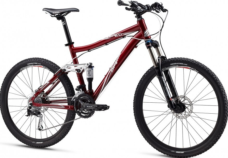 2012 Mongoose Salvo Comp Bike m_12_SALCO_RED_5