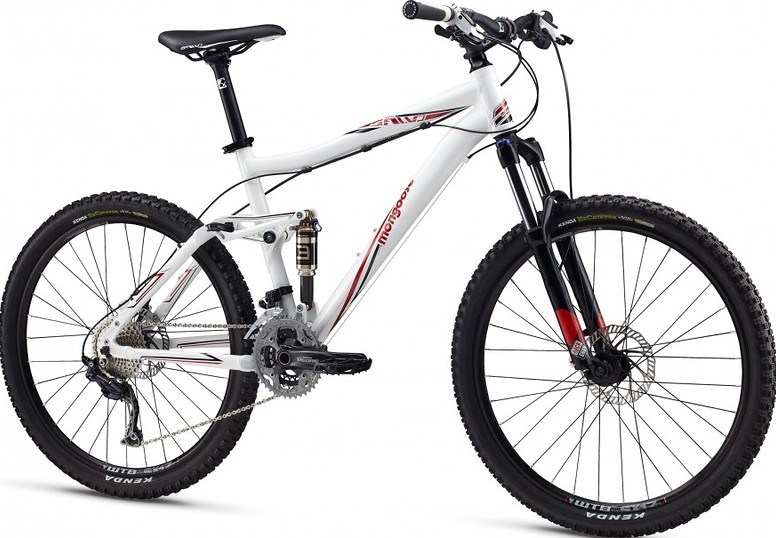 2012 Mongoose Salvo Elite Bike m_12_SALEL_WHT_5
