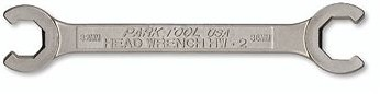 Park Tool Professional Headset Locknut Wrench  38426.jpg