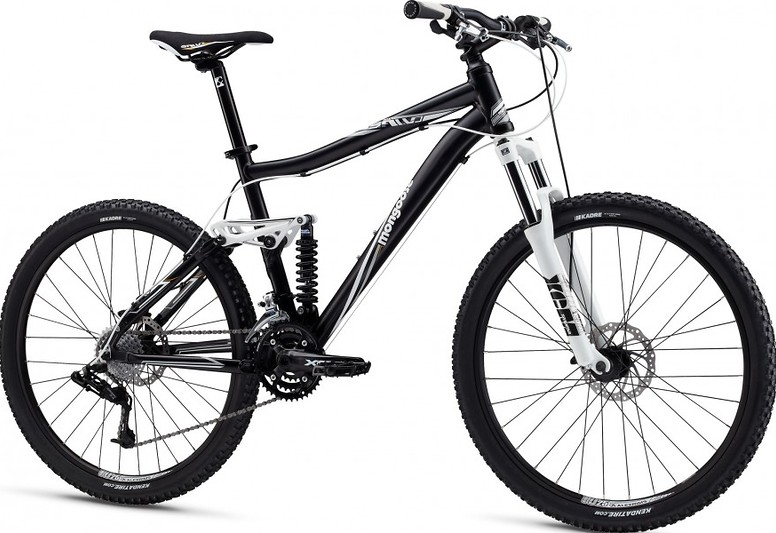 2012 Mongoose Salvo Sport Bike m_12_SALSP_BLK_5