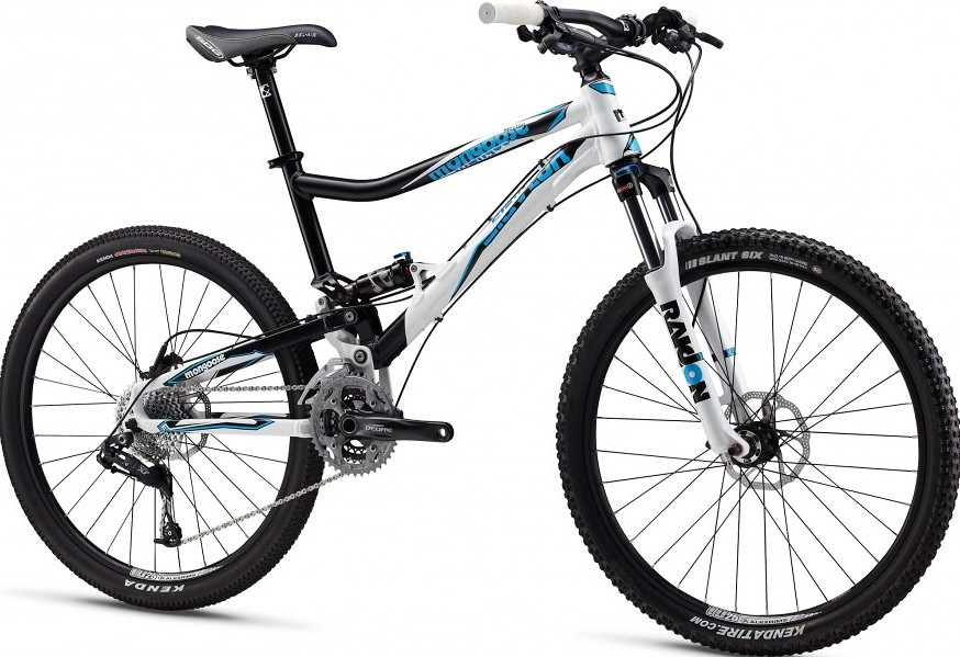 2012 Mongoose Slayton Comp Bike m_12_SLAYC_BLK_6