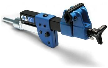 Park Tool 1004X - Extreme Range Clamp  28994.jpg