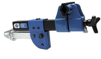 Park Tool 1006X - Extreme Range Clamp  37284.jpg