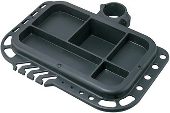 Topeak Workshop Prep Stand Tool Tray  7347.jpg
