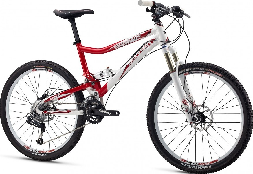 2012 Mongoose Slayton Expert Bike m_12_SLAYEX_WHT_6