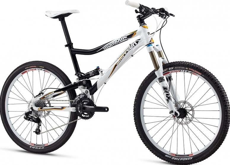 2012 Mongoose Slayton Elite Bike m_12_SLAYEL_WHT_6