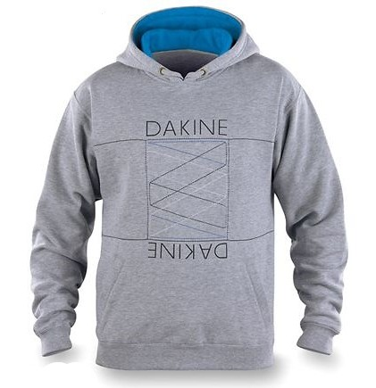 Dakine Fuse Pullover Hoodie  cw262c02_gray.jpg