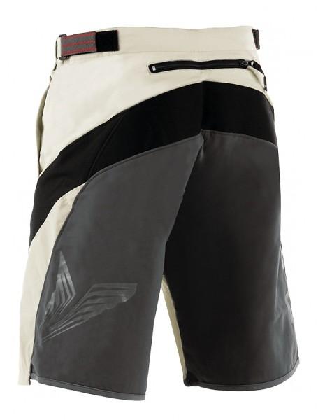 Dainese Airflux Shorts  sp263b05_gray.jpg