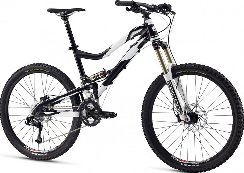 2012 Mongoose Teocali Comp Bike m_12_TEOCO_BLK_6