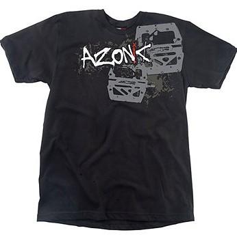 Azonic 420 Flats Tee 2011  35370.jpg