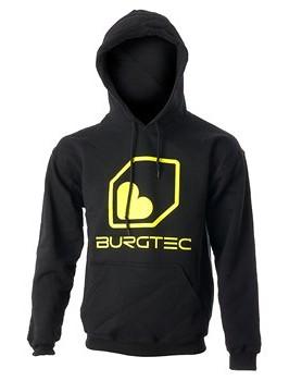 Burgtec Logo Hoodie  48080.jpg