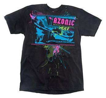 Azonic Roller Girl Tee  35372.jpg