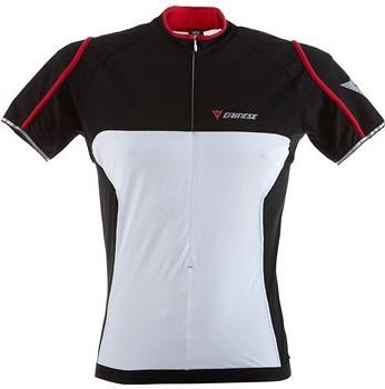 Dainese Fast Lane T-Shirt  52571.jpg