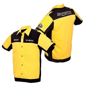 Da Bomb Team Crew Shirt 2012  58570.jpg