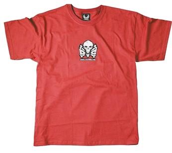 Cove Classic Skull Tee  63547.jpg