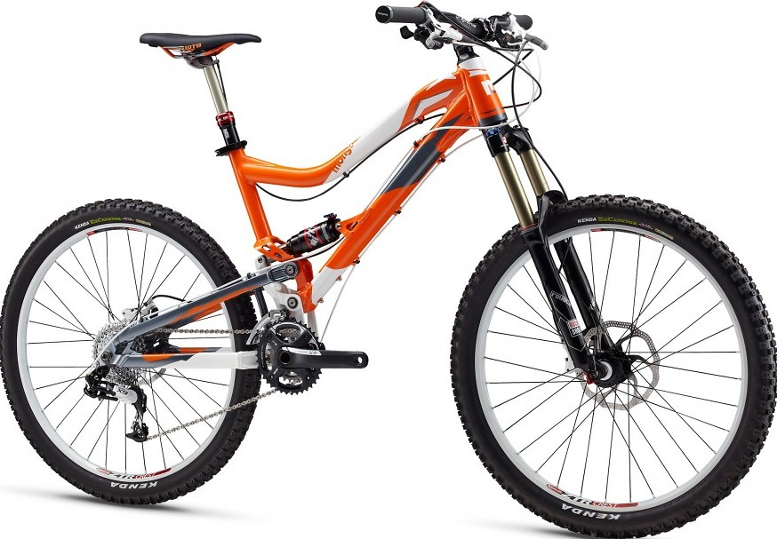2012 Mongoose Teocali Elite Bike m_12_TEOEL_WHT_6