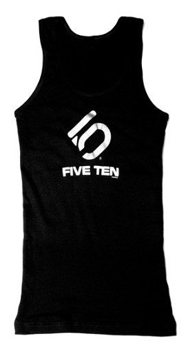 Five Ten 3Line Womens Tank  cw267a05.jpg