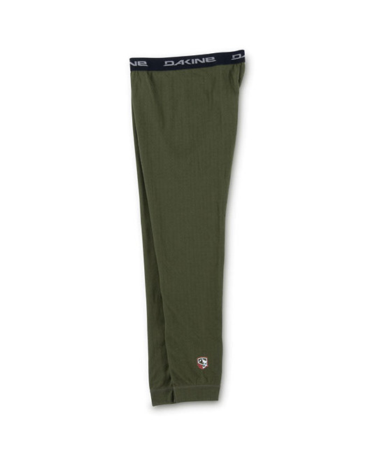 Dakine Midweight Cornice Pants Dark Olive  228369_dakineboysmwcornicepantyouth(2).jpg