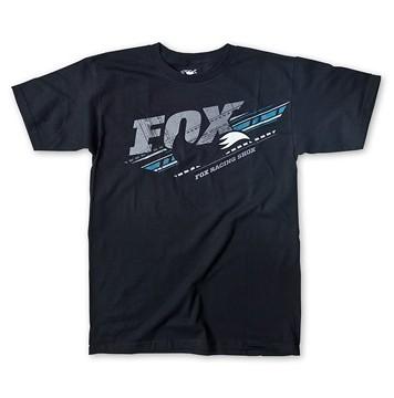 FOX Fox Shox Control Tee '11  cw259a07.jpg