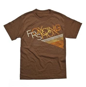 FOX Fox Shox Manresa T-Shirt  cw266a26.jpg