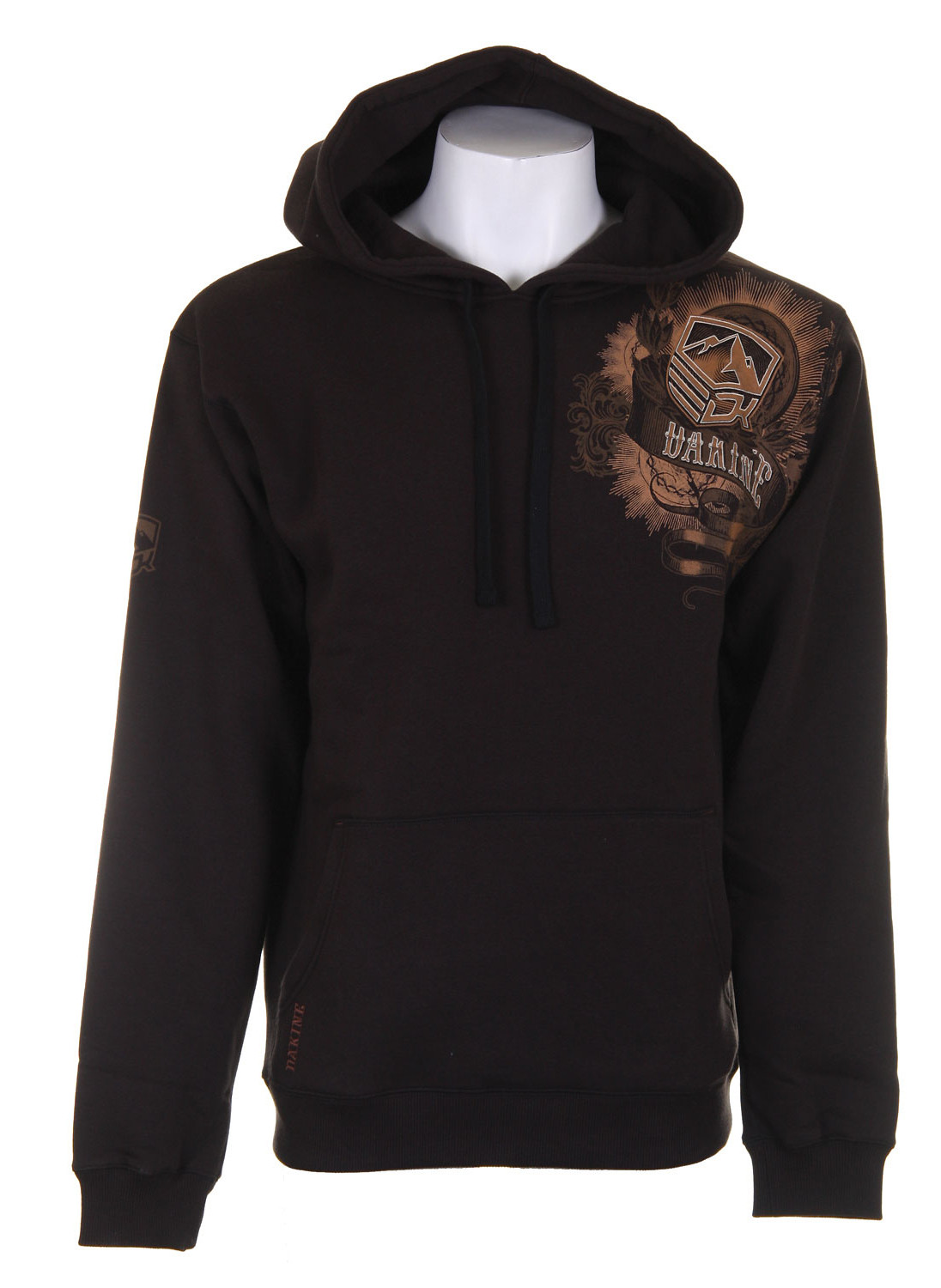 Dakine Badge Hoodie Black  dakine-badge-hd-blk-09.jpg