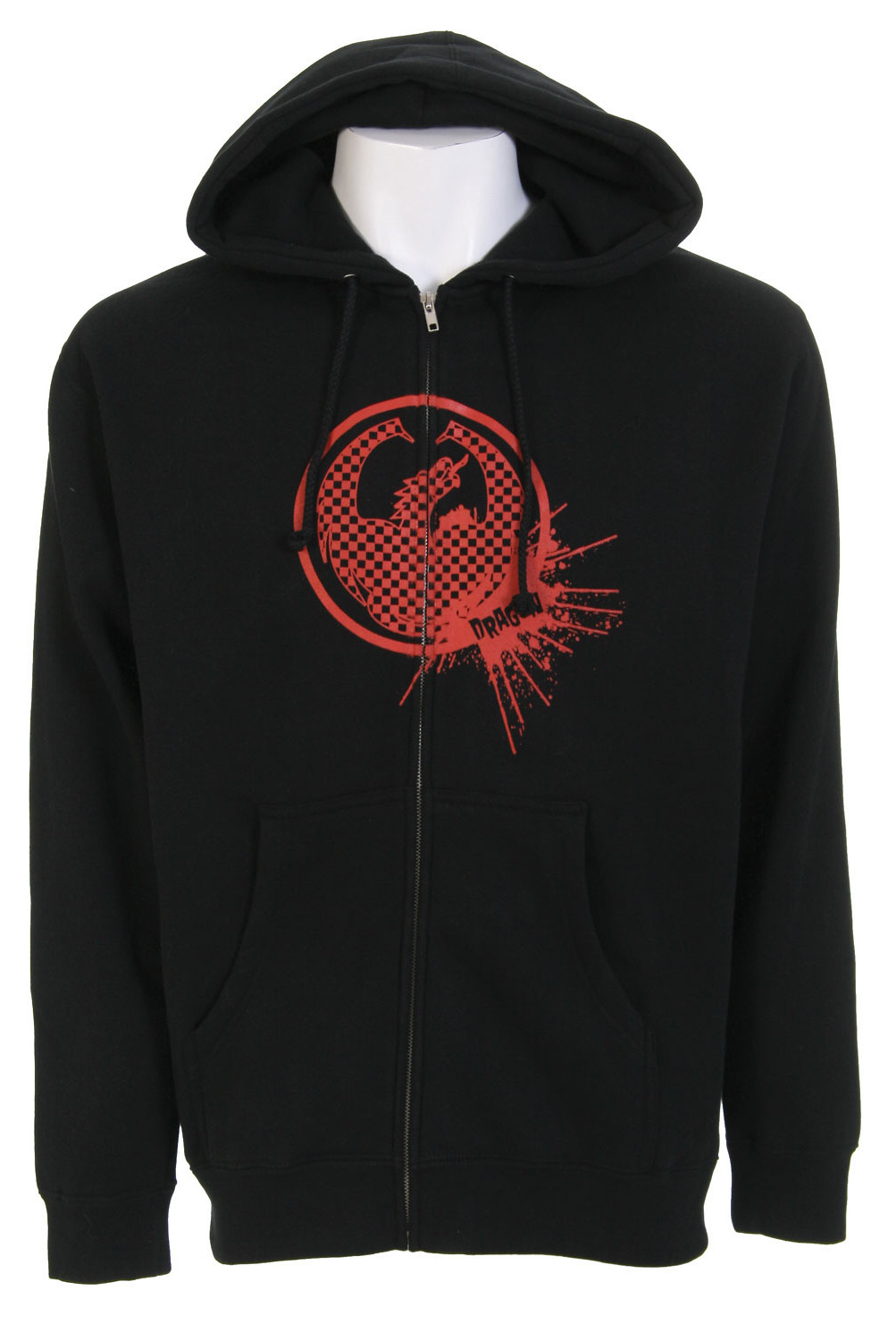 Dragon Skanicon Zip Hoodie Black  drag-skanicon-hd-blk-08.jpg