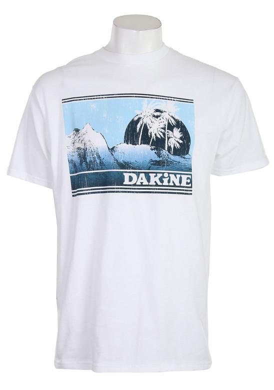 Dakine Hawaiian Mystic T-Shirt White  dakine-hawian-mystic-t-wht-10.jpg