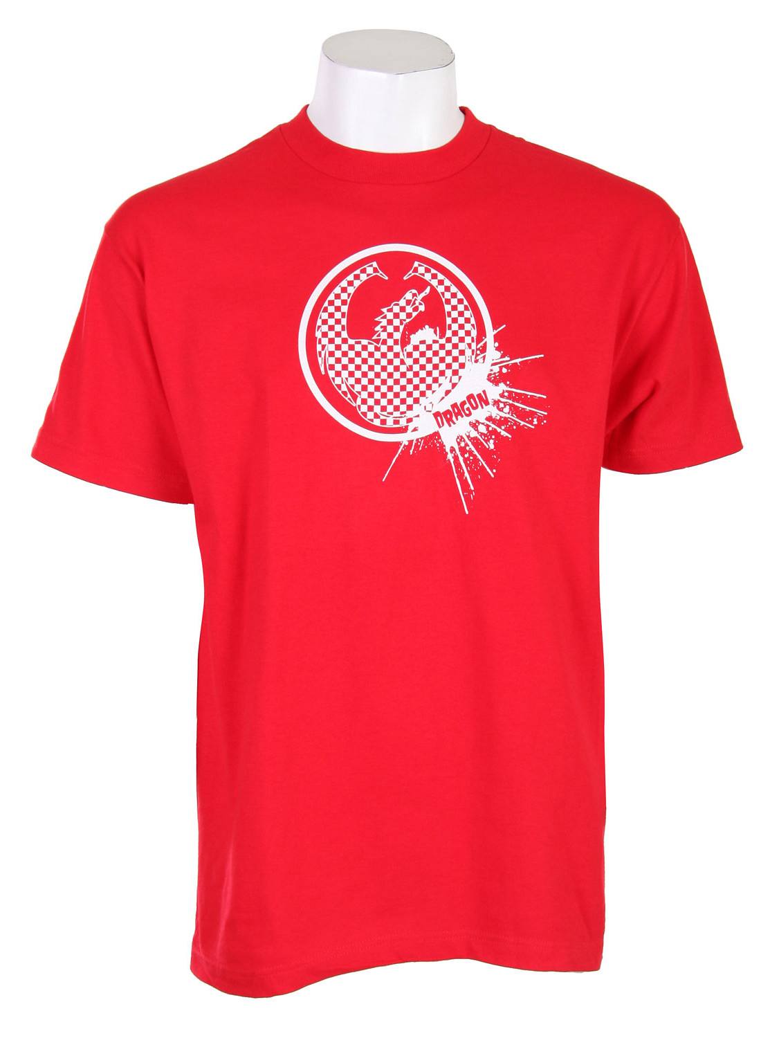 Dragon Skanicon T-Shirt Red  dragon-skanicon-t-red-08.jpg