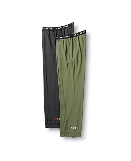 Dakine Lightweight Panel Pants Olive Mesh  229350_dakinelightweightpanelpant.jpg