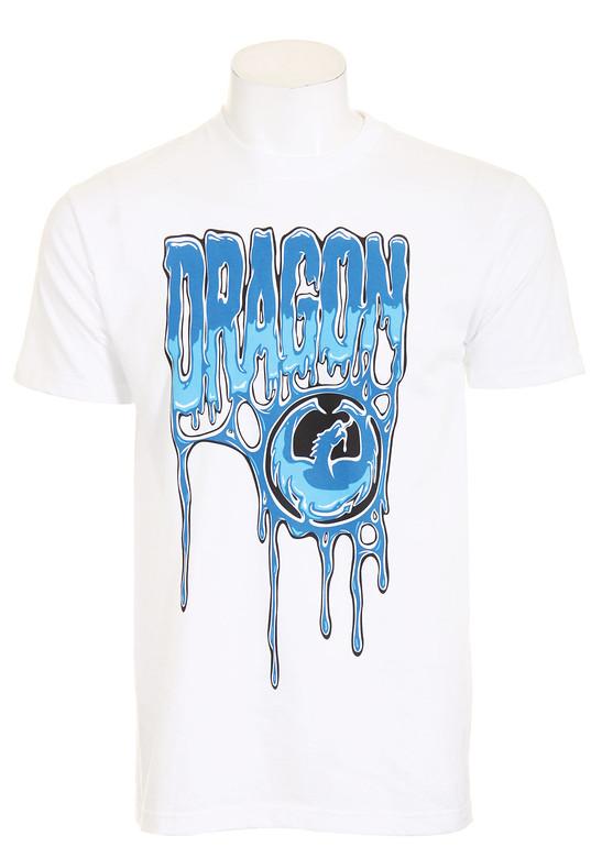 Dragon Secret Sauce T-Shirt White  dragon-secretsauce-t-wht-09.jpg
