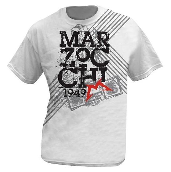 Marzocchi Block T Shirt  cw259a01.jpg