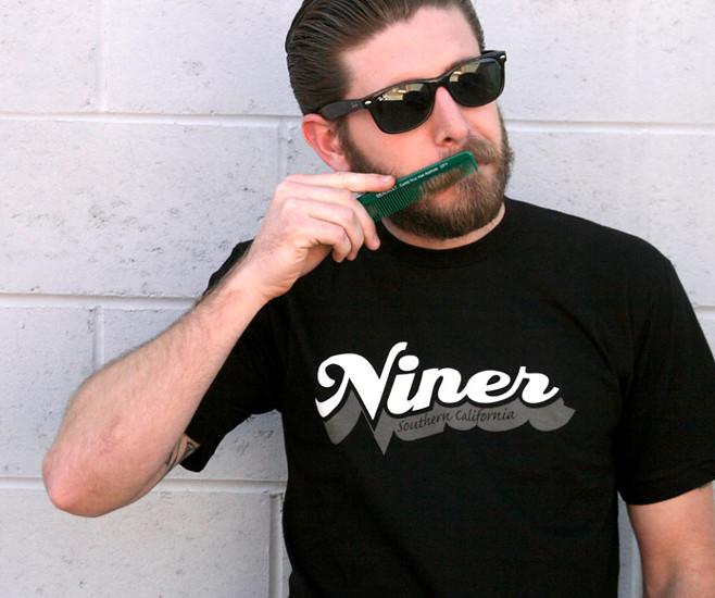 Niner Retro Tee  cw264a07_black.jpg