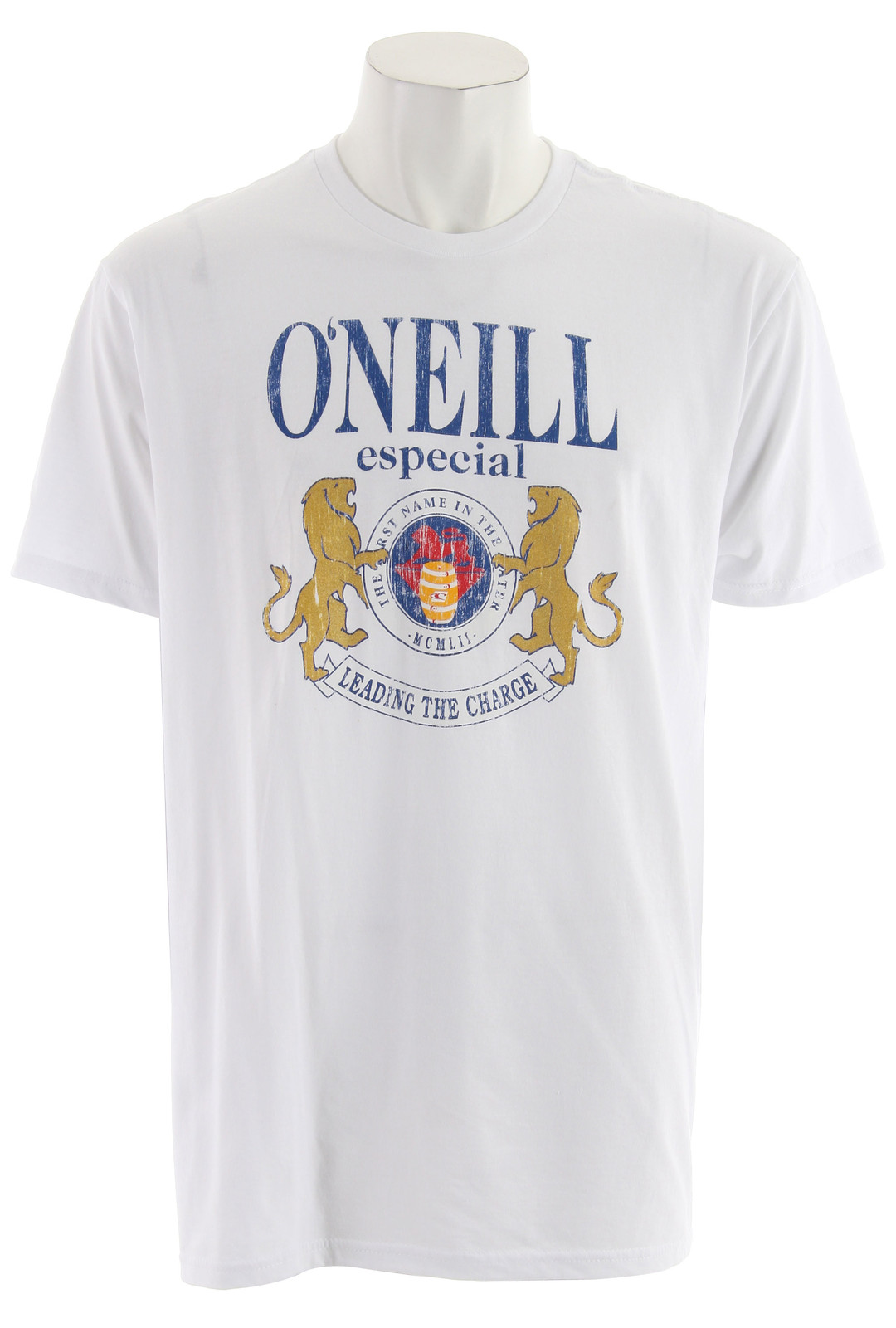 O'Neill Cinco T-Shirt White  oneill-cinco-t-wht-11.jpg