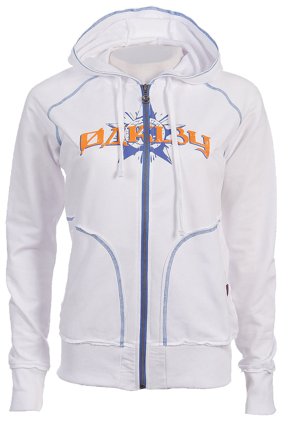 Oakley E Three Zip Hoodie White  oak-e3-hd-wt-w-07.jpg