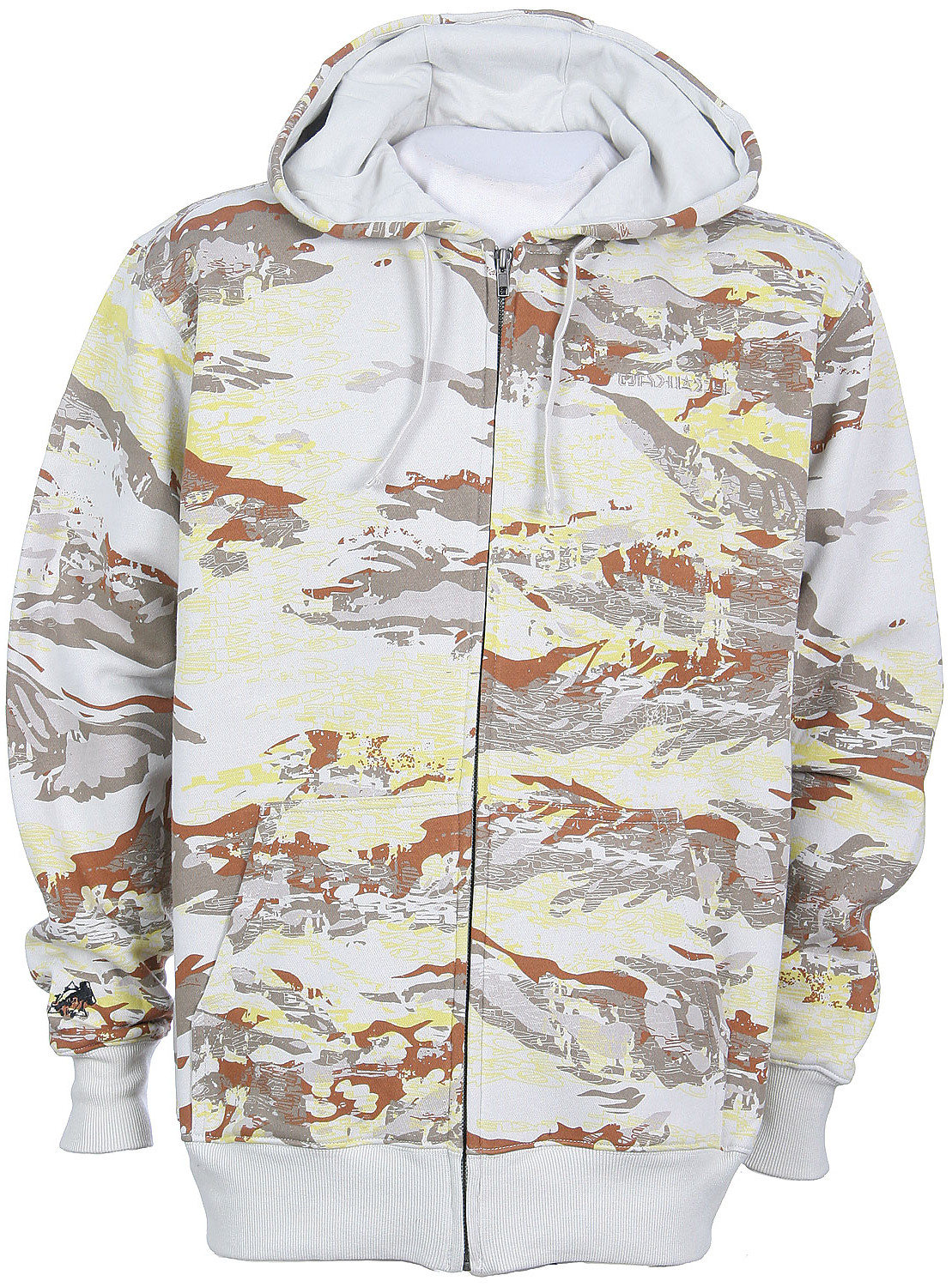 Oakley Inclinometer Hoodie Nickel Tiger Camo  oak-inclinometer-nktc-07.jpg