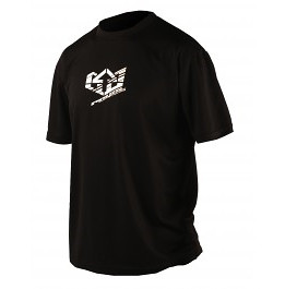 Royal Royal Tech Tee  je266a39_black.jpg