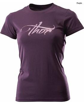 Thor Luna Womens Tee  30784.jpg