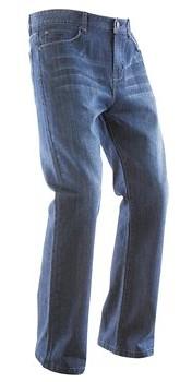 Thor Husky Jeans  30765.jpg