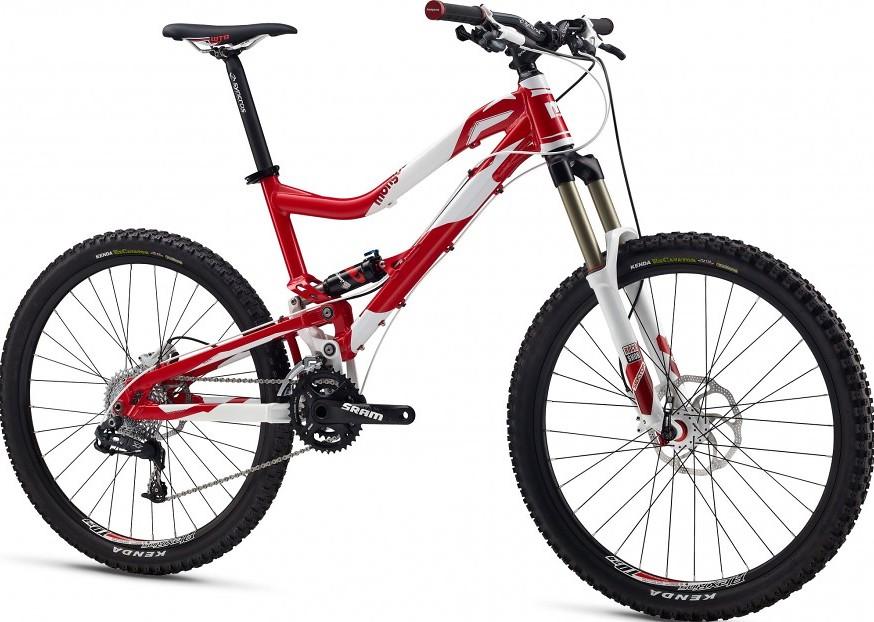 2012 Mongoose Teocali Expert Bike m_12_TEOEXP_WHT_6