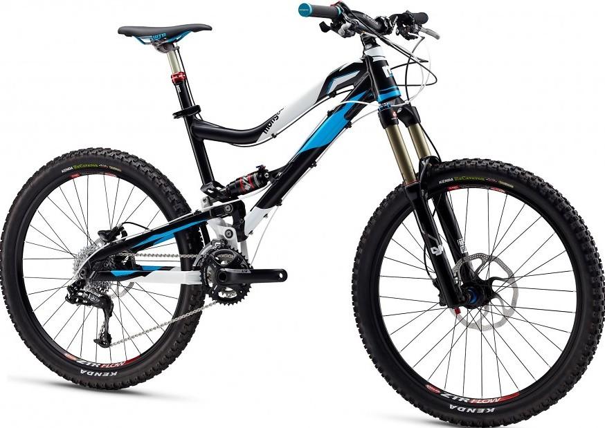 2012 Mongoose Teocali Mega Bike m_12_TEOME_WHT_6