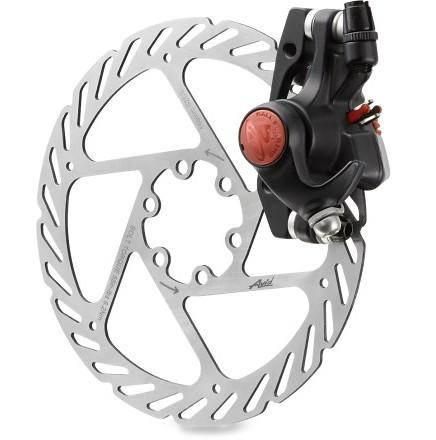 Avid BB5 Disc Brake  205a3756-750a-4e2c-9b41-783177fa3eb2.jpg