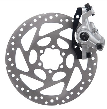 Shimano Nexave C501 Mechanical Brake Caliper  56306.jpg