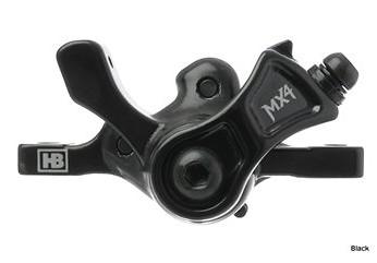 Hayes MX-4 Mechanical Disc Brake  50693.jpg