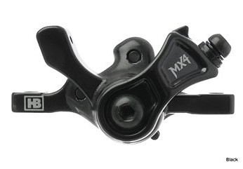 Hayes MX-4 Mechanical Disc Brake  50693.jpg