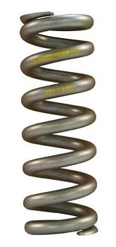 Nukeproof ShockWave Titanium Spring  15605.jpg