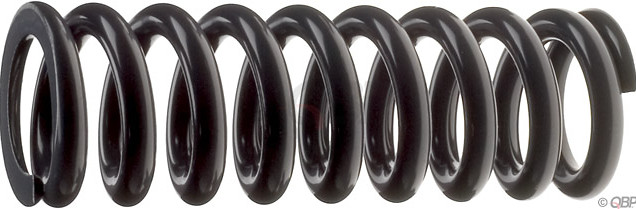 Marzocchi Roco Steel Coil Spring  rs311c00_____2.75_350.jpg