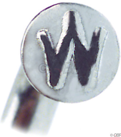 Wheelsmith Double Butted Spokes  sn707a00sil__298.jpg