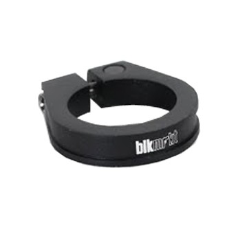Black Market Seat Collar / Clamp  58111.jpg