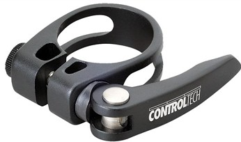 Control Tech Carbon-Alloy Seat Clamp  24141.jpg