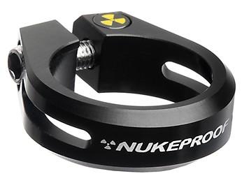 Nukeproof Warhead Seat Clamp  59066.jpg